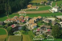 Reichegger Villa Ottone