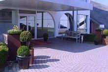 Parkhotel Langenthal Langenthal