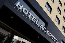 AC Hotel Brescia Brescia