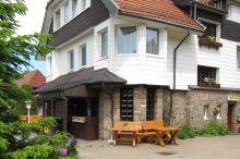 Wappenhof Braunlage
