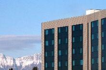 Idea Hotel Udine Tavagnacco Udine
