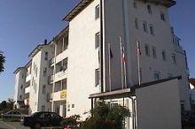 Elodie Apparthotel u. Gästehaus Vaterstetten