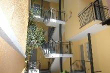 Casa delle Olive Ascona