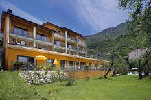 Residence Goethe Malcesine
