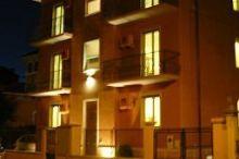 Verona Inn Verona