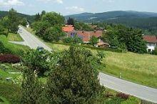 Am Berg Gästehaus