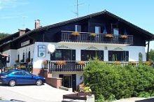 Am Berg Gästehaus Bodenmais