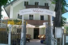 Milano Bad Tölz