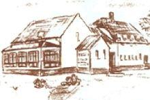 Zur Alten Brauerei Jessen