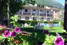 Eden Gardone Riviera