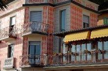 Bel Soggiorno Hotel Gardone Riviera