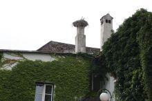 Schiffsmeisterhaus
