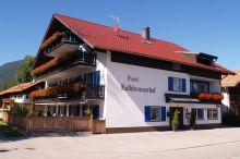 Kalkbrennerhof