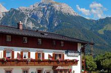Kohlhiasl Gasthof Schönau am Königssee