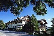 Sonne Gasthof Seehausen