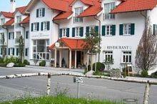 Klostermaier Landhotel Icking