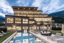 Lamm Natur Aktiv Hotel Latsch
