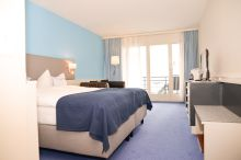 Seehotel Riviera Gersau