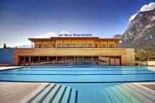 Garda Sporting Club Hotel Riva del Garda