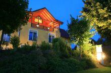 Pension-Hotel Garni Pölzl Deutschlandsberg