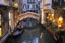 Al Gazzettino Benátky