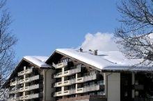 Sunstar Alpine Hotel Grindelwald Grindelwald