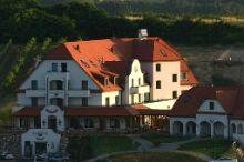 Veltlin Poysdorf