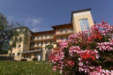 Panorama Residence Hotel Malcesine