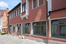 Wimmer Weissbräu Gasthof Simbach a. Inn