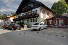 Edelweiss Garni Garmisch-Partenkirchen