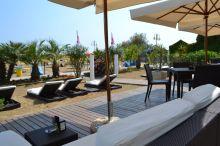 Boutique Hotel Bali Iesolo
