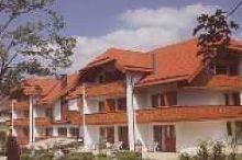 Alpina Apartementresidenz Bad Tölz