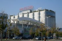 Best Western Premier BHR Treviso Hotel Quinto Di Treviso