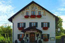 Pilsenhof Landgasthof Seefeld