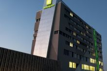 Holiday Inn BERN - WESTSIDE