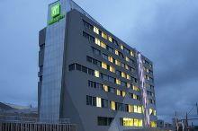 Holiday Inn BERN - WESTSIDE