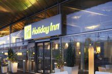 Holiday Inn BERN - WESTSIDE Bern