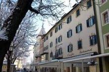 Corso Brunico