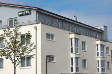 Zum Hasen Flair Hotel Schramberg