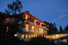 Landhaus Knura Nassfeld - Hermagor - Pressegger See