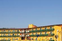 PuchasPlus Thermenhotel