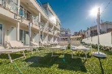 Villa Katy Bardolino