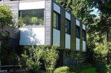 Hotel Haus am Hochwald Goslar
