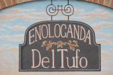 Enolocanda Del Tufo Dogliani
