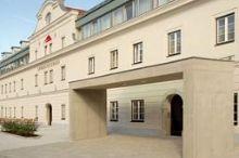 Austria Trend Hotel Lambrechterhof St. Lambrecht