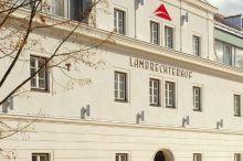 Austria Trend Hotel Lambrechterhof