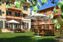 Monte Sella Hotel