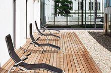 arte Hotel Krems Krems