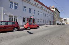 Hahn Vienna