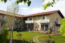 Toscanina Hotel Garni